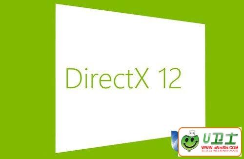 微软xp系统无法支持全新硬件服务而被淘汰_3