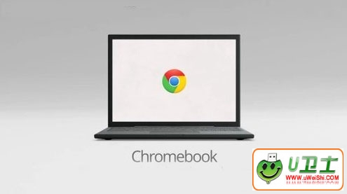 chromebook整体功能修改 加入自动解锁和gps定位等功能_1